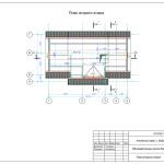 План-2-этаж